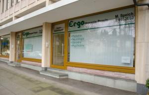 Ergotherapiepraxis Speich Bad Godesberg