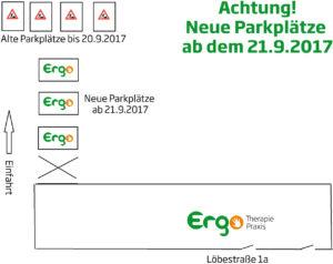 Ergopraxis-Neue-Parkplaetze