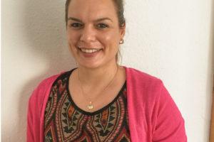 Amina Barth